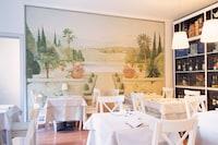 Eco Hotel La Residenza (19 of 78)