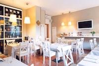 Eco Hotel La Residenza (24 of 78)