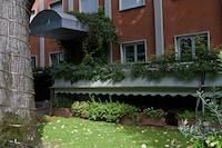 Eco Hotel La Residenza (28 of 78)