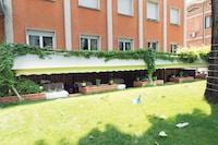 Eco Hotel La Residenza (36 of 78)