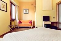 Eco Hotel La Residenza (30 of 78)
