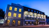 Engel Swiss Quality Hotel - Liestal Hotels