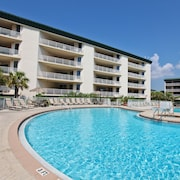 Dunes of Seagrove Condominiums by Wyndham Vacation Rentals
