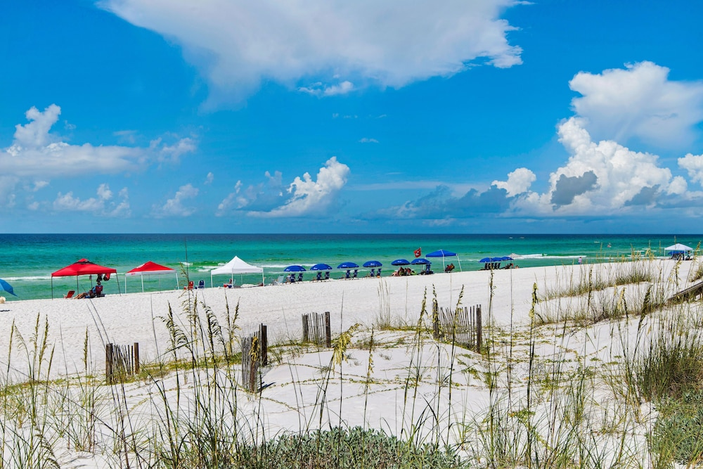 Hotels In Seagrove Beach Fl