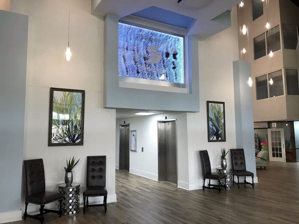 Prime Sundestin Beach Resort By Wyndham Vacation Rentals In Fort Home Interior And Landscaping Ferensignezvosmurscom
