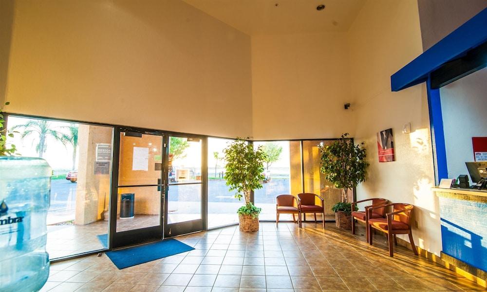 Banos Online.Promo 66 Off Motel 6 Santa Nella Los Banos