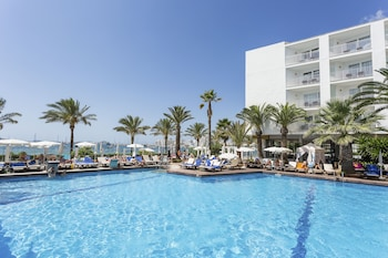Palladium Hotel Palmyra - All Inclusive
