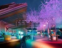 Ushuaia Club Hotel (8 of 87)