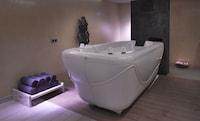 Ushuaia Club Hotel (27 of 87)