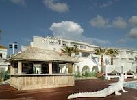 Ushuaia Club Hotel (35 of 87)