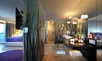 Ushuaia Club Hotel (34 of 87)