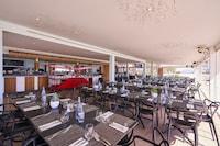 Ushuaia Club Hotel (32 of 87)