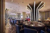 Ushuaia Club Hotel (21 of 87)