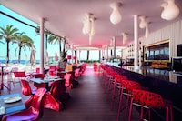 Ushuaia Club Hotel (29 of 87)