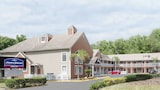 Howard Johnson Express Inn Gainesville FL - Gainesville Hotels