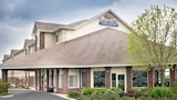 Baymont Inn and Suites Columbus / Rickenbacker - Columbus Hotels