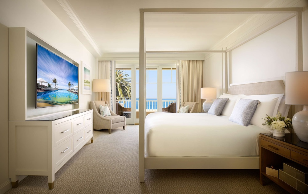 Room, Montage Laguna Beach
