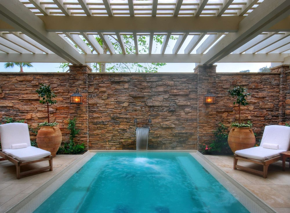 Spa, Montage Laguna Beach