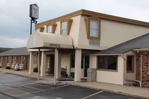 Great Place to stay Budget Inn - Troy near Troy
