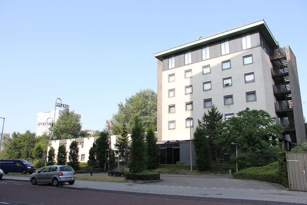 Bastion hotel amsterdam zuidwest 2017 room prices deals for B b amsterdam economici