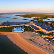 The Provincetown Inn