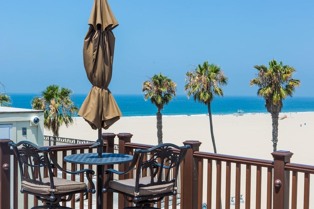 venice beach suites hotel 2019 room prices deals. Black Bedroom Furniture Sets. Home Design Ideas