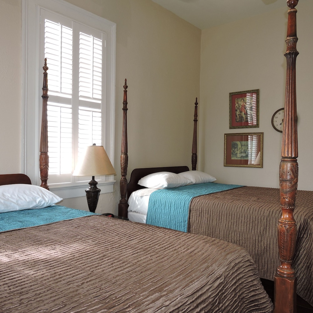 french quarter suites hotel: 2017 room prices, deals & reviews