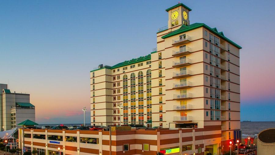 Boardwalk by Diamond Resorts