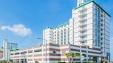 Boardwalk by Diamond Resorts - Virginia Beach Hotels
