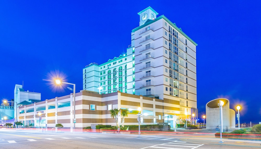 Expedia Hotels Virginia Beach