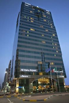 アブダビの高速Wi-Fi有りホテル探してます!