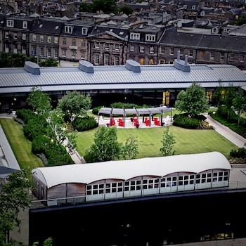 2 Greenside Place, Edinburgh, EH1 3AA, Scotland.