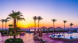 Renaissance Sharm El Sheikh Golden View Beach Resort - Sharm el Sheikh Hotels