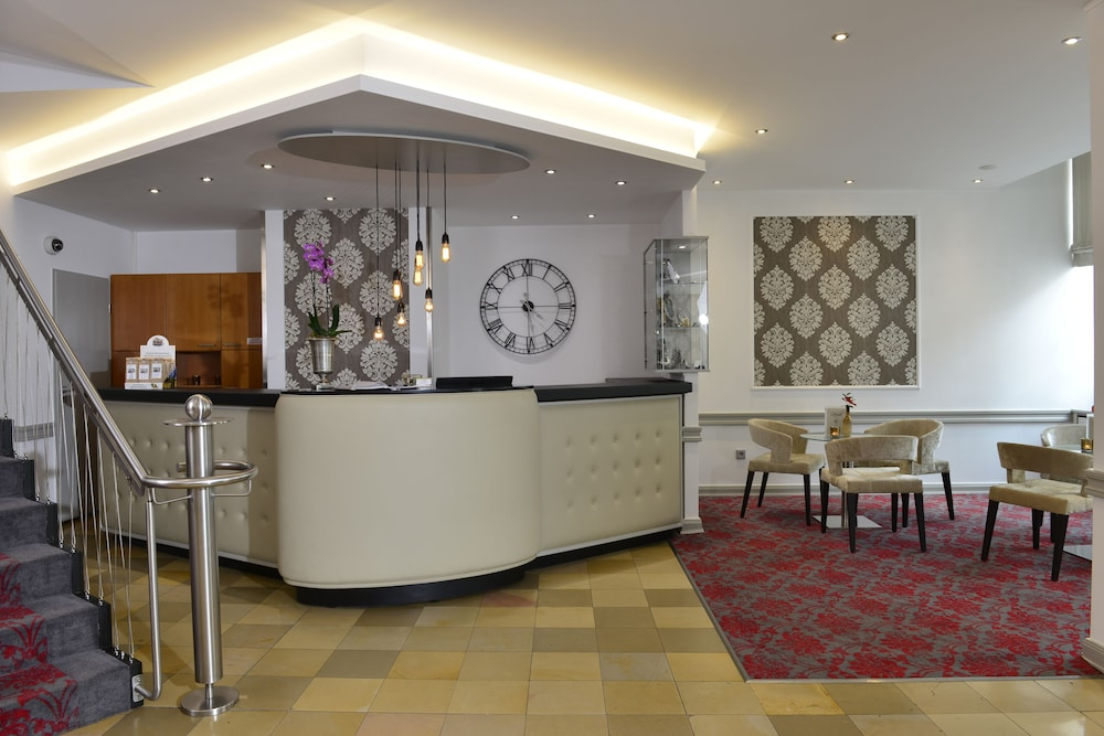 Hotel Celler Hof Celle Hotelbewertungen 2019 Expedia De