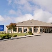 Baymont Inn & Suites Willows