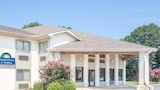 Days Inn and Suites Brinkley - Brinkley Hotels