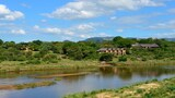 Pestana Kruger Lodge - Malelane Hotels