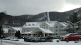 Jiminy Peak Mountain Resort - Hancock Hotels