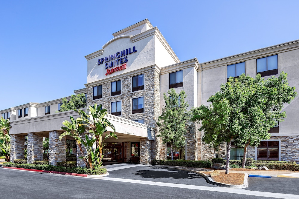 Featured Image, SpringHill Suites by Marriott San Diego-Scripps Poway