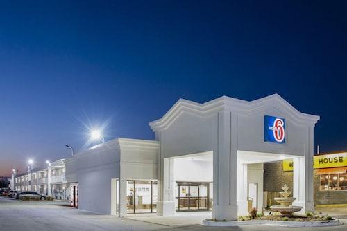 Jacksonville, North Carolina Hotels from $63! - Cheap Hotel