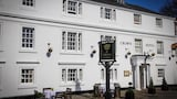 Crown Hotel - Carlisle Hotels