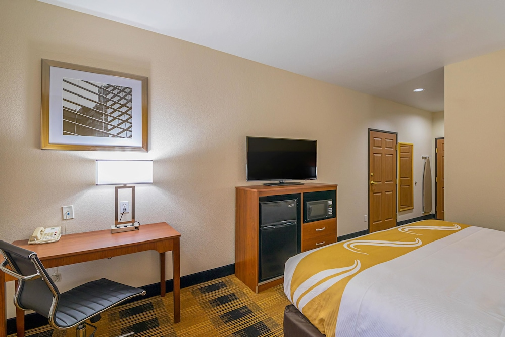 Rooms To Go Killeen