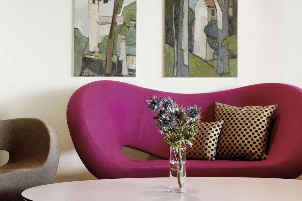 Seminar- und Wellnesshotel Stoos: 2018 Room Prices from $183, Deals ...