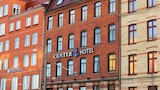 Center Hotel - Gothenburg Hotels