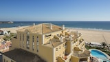 Hotel Oriental - Adults Only - Portimao Hotels