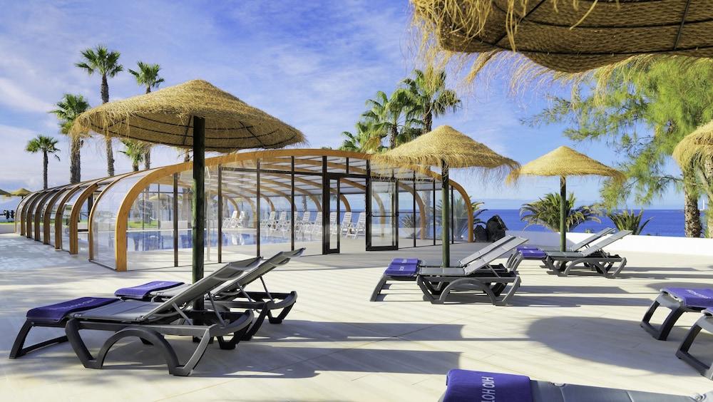 H Hotels Lanzarote Timanfaya Palace