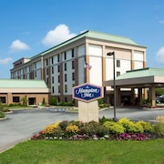 Hampton Inn Coventry - Warwick Area