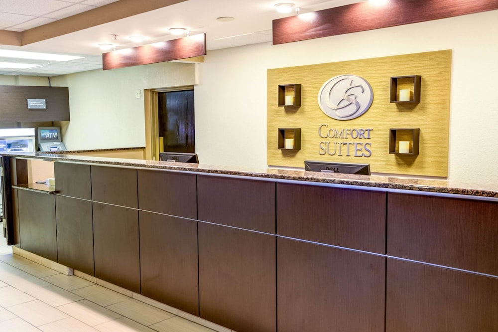 comfort suites concord mills 2019 room prices 95 deals reviews rh expedia com