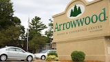 Arrowwood Resort & Conference Center - Okoboji Hotels