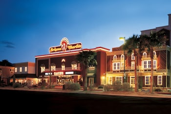 Arizona Charlie's Decatur - Casino Hotel & Suites